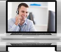 Cox Communications Deals - Get Cable, Internet, & Home Phone